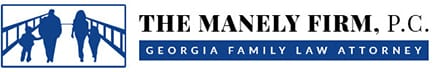 The Manely Firm, P.C. - Family Law